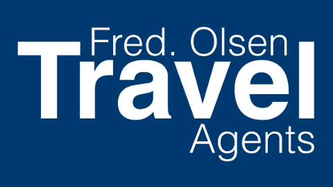 Fred. Olsen Travel